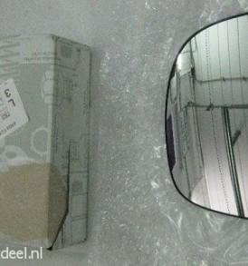A0008100719 0008100719 Spiegelglas links bestuurderskant