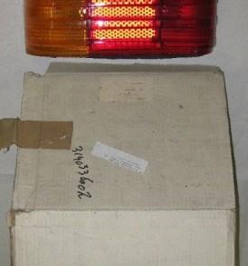 6156004 Achterlicht Rechts