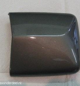 A1248110460 1248110460 Spiegel kap donker grijs rechts