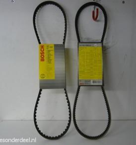 V Riem Bosch avx10 x 1000la SDL, SEC,
