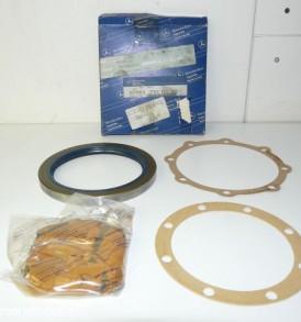 A3833500068 3833500068 Ts dichtring reparatie set unimog.