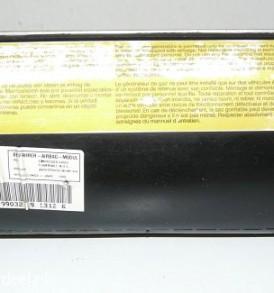 A2108600805 2108600805 Bijrijder airbag dashoard
