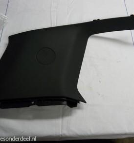 A2046901126 2046901126 D stijl bekleding speaker