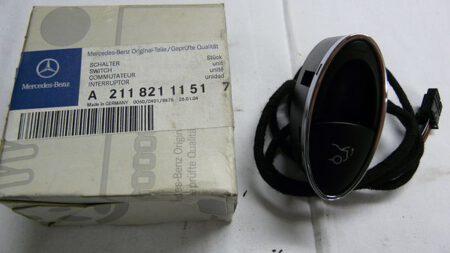 a2118211151 2118211151 kofferbak opener