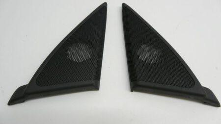 A2037250294 2037250294 Tweeter speaker afdekkap rechts voor