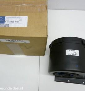 A0028303108 0028303108 Kachelmotor