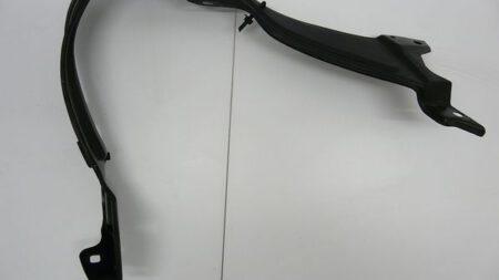 Koplamp omlijsting chassis rechts voor