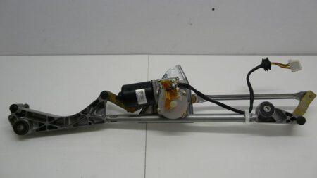 A2038200342 2038200342 Ruitenwisser motor en mechanisme