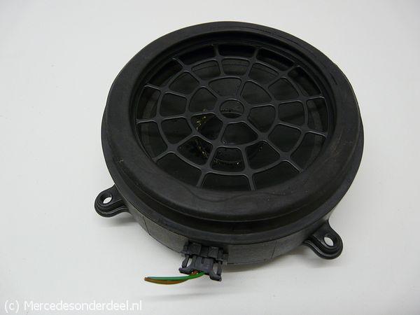 A2038201102 2038201102 Speaker Rechts of Links voor luidspreker