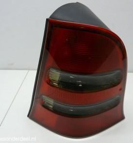 A1688202964 1688202964 Achterlicht links facelift donker