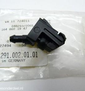 A1648601947 1648601947 Ruitensproeier nozzle