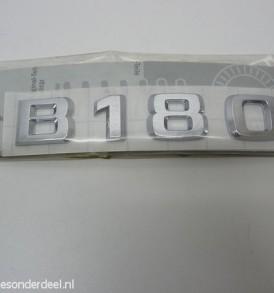 A1698171415 1698171415 Type teken B180