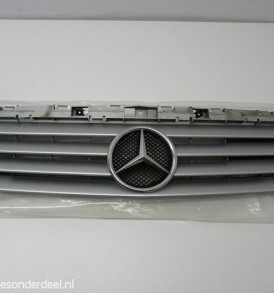 A1688801283 1688801283 Facelift gril grill binnenwerk
