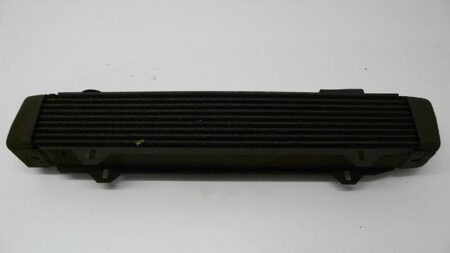 Automaat koeler radiator