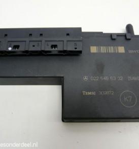 A0225455332 0225455332 SAM Module